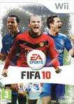 Fifa 10 Nintendo Wii - £12.75 at Tesco (with code) OR £12.99 at Amazon