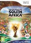 2010 Fifa World Cup Wii - £21.25 @ Tesco (with code) OR £21.95 @ Mymemory - Cheapest On-line