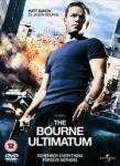 The Bourne Ultimatum DVD £2.55 delivered @ Tesco (£3 without code - still cheapest)