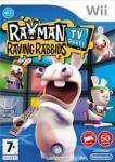Rayman Raving Rabbids TV - Wii £10.20 delivered @ Tesco (£12 without code)