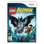 Lego Batman - Wii £10.99 delivered @ ChoicesUK, PSP £9.35 (£11 without code) @ Tesco & PS3 £11.91 ' Base