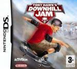 Tony Hawk's Downhill Jam DS £10.49 delivered @ Coolshop