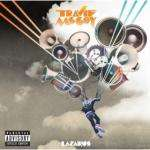 Travie McCoy - Lazarus Download £3.99 for Today Only @ Amazon.co.uk