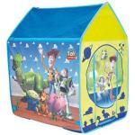 Toy Story Wendy House £14.99, Night Garden, Wayballoo, Thomas the Tank & Disney Princess Wendy Houses £15.99 @ Amazon