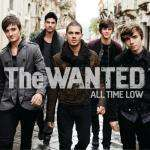 Loads of new MP3's for just 40p each @ Amazon! The Wanted, BOB, JLS etc