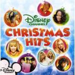 Disney Christmas Hits CD 99p Delivered @ Amazon