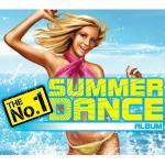 Number 1 Summer Dance Album 4 CD's £1.24 Delivered @ Amazon