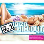 No1 Ibiza Chillout Album 4 CD's £1.26 Delivered @ Amazon