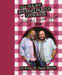 The hairy bakers family cookbook £4.99 @ The Book People