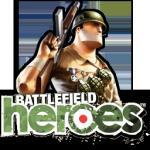 Battlefield Heroes - 700 free battlefunds (worth 5 Euros) - code from Eurogamer
