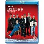 Extras - The Special [Blu-ray] - £5.99 @ Amazon