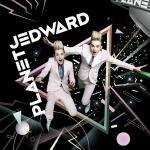 Planet Jedward CD  Amazon £4.45