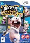 Rayman: Raving RabbidsTV Party (Wii) £9.99 @ Play.com