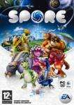 Spore PC Game - £7.99 delivered @ Coolshop