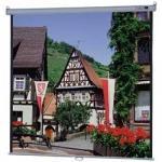 Da Lite Model B 45x80 V/Spectra Hdtv Format Screen £1.34 @ Ebuyer
