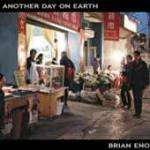 Brian Eno : Another Day On Earth £2.99 delivered @ play