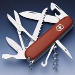 Victorinox Huntsman Penknife £12.99 @ 7dayshop (Back In Stock)