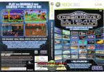 Sega Mega Drive Ultimate Collection (XBOX 360) £9.99 @ Gameplay