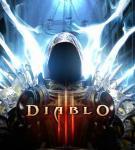 Diablo III (PC/MAC) - £22.97 @ Amazon [Preorder]