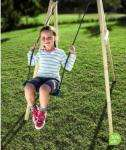 TP Wooden Single Swing £63 delivered @ Mothercare (rrp £90) - Can't find for less than £90 anywhere else