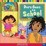 dora the explorer books rrp £4.99 only 39p in home bargains