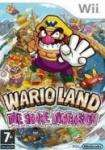 Wario Land: The Shake Dimension [wii] £9.85 Delivered @ Simply Games