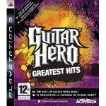 Guitar Hero Greatest Hits (PS3) - £16.22 @ Amazon Jersey