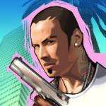 Gangstar: West Coast Hustle By Gameloft @ iTunes only 0.59p!!!