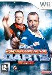 PDC World Championship Darts 2008 Wii - £4.72 @ Amazon