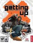 Marc Ecko's Getting Up: Contents Under Pressure @ Play