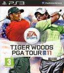 Tiger Woods PGA Tour 11 - Move Compatible (PS3) - £27.99 @ The Game Collection