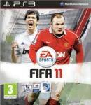 Fifa 11 ps3 / xbox pre-order £28.75 @ Tesco