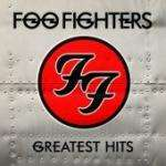 Foo Fighters greatest hits £3.60 @ CD-WOW
