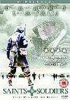 Saints & Soldiers Blu-Ray £4.95 @ thehut