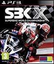 SBK X (£14.99 delivered/ HMV ONLINE)