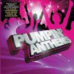 Pumpin' Anthems CD, £1.07 delivered @ Amazon