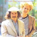 Simon & Garfunkel - Greatest Hits - CD £2.87 @ Amazon