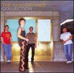 The Collection by The Cranberries £3.37 delivered @ Tesco (£3.97 without code)