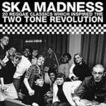 Ska Madness - £3.14 at Tesco (less with 15% off code if you haven't used it)