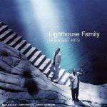 Greatest Hits - Lighthouse Family £3.37 @ Amazon