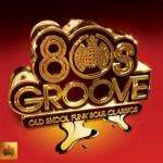 Ministry Of Sound - 80's Groove (only recently released) -  mp3 download - 51 tracks for £5 at Amazon - (£9.99 on iTunes).....
