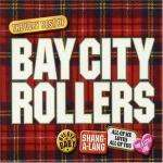 The Very Best of Bay City Rollers CD (22 Tracks) £3.93 - Amazon,  Argos, The Hut & Asda