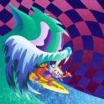 MGMT - Congratulations CD £3.50 delivered @ CD-WOW