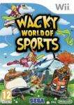 Wacky World of Sports on Wii £5.00 Delivered @ Ebuyer
