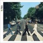 The Beatles CDs (Revolver, Abbey Road, Sgt Pepper & Rubber Soul) £3 each @ Tesco