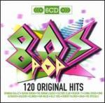 Various - Original Hits: 80s Pop (6 CD Boxset) £3.00 (£2.55 using voucher) delivered @ Tesco Ent