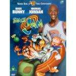 Space Jam [DVD] £2.99 at Amazon & Play