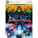 Kameo: Elements of Power (Xbox 360) £7.95 Delivered @ Amazon