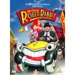 Who Framed Roger Rabbit (Special Edition) [DVD] £2.99 @ Amazon, HMV & Play