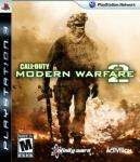 BRAND NEW CALL OF DUTY MODERN WARFARE 2 ON PS3 £25 @ TESCO DIRECT
